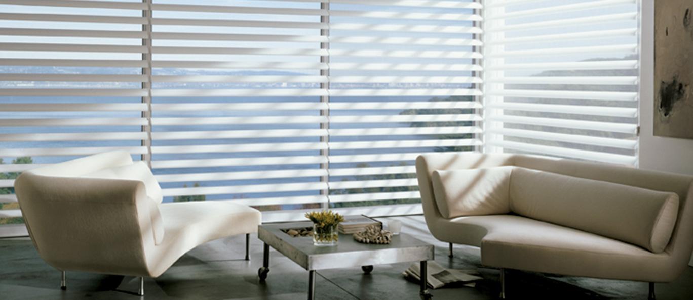 Mantenimiento cortinas, Pirouette, Tips de manteniemiento de cortinas, cortinas hunter douglas, ¿Cómo limpiar mis cortinas?