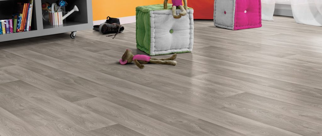 piso vynil, piso vinil, piso vynil quito, piso vinil quito, piso vynil gris, piso vinil gris, piso de vinil precio