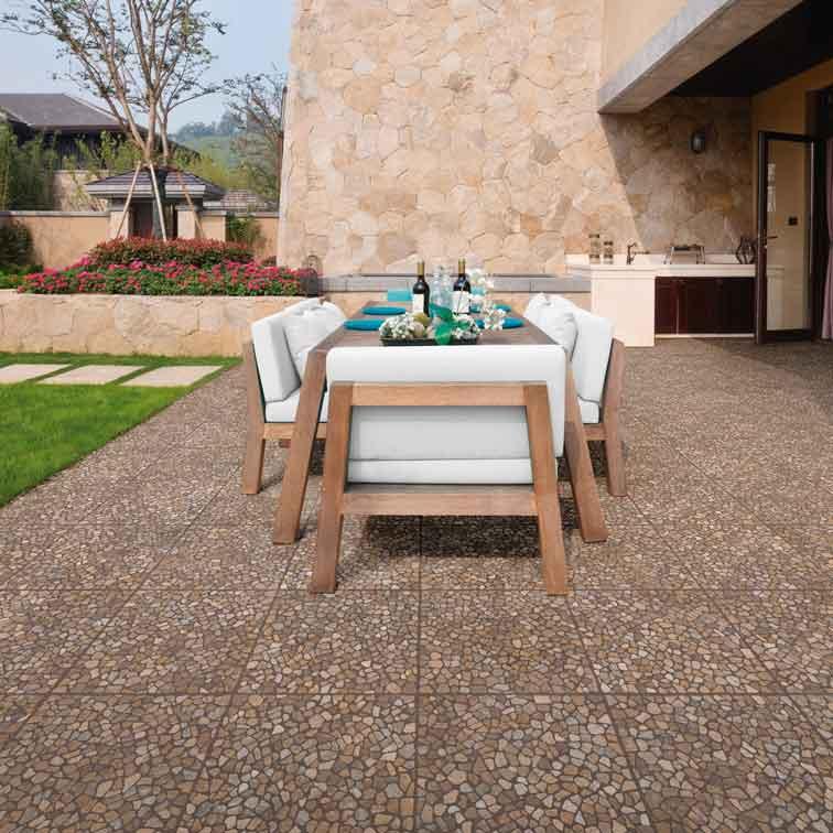 cerámica jardín, cerámica para patio, cerámica jardín quito, cerámica para patio quito, quito