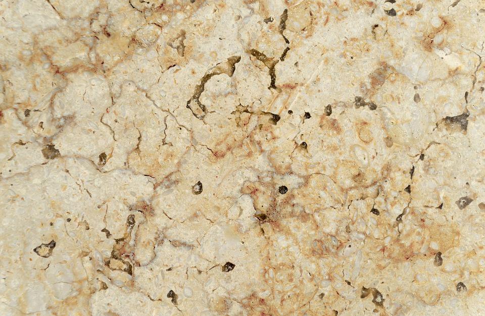 marmo travertino, mármol de travertino, mármol natural, mármol piso, marmol travertino, marmore travertino, piedra travertino, piso mármol travertino, piso travertino, pisos de marmol, suelo travertino, suelos de marmol travertino, travertino mármol, travertino piso, quito, Mármol travertino en quito, casas de mármol travertino fachada