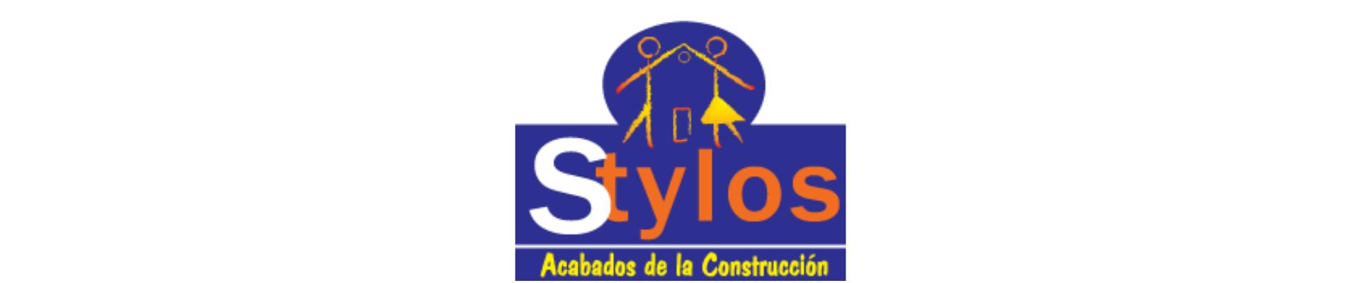Stylos Acabados de la Construcción