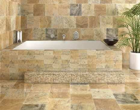 Travertino Baño, Mármol travertino Autum, venta de mármol, comprar mármol travertino, mármol precio, mármol travertino precio, mármol travertino precio m2, marmo travertino, mármol de travertino, mármol natural, mármol piso, marmol travertino, marmore travertino, piedra travertino, piso mármol travertino, piso travertino, pisos de marmol, suelo travertino, suelos de marmol travertino, travertino mármol, travertino piso, quito, Mármol travertino en quito,